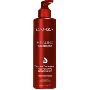 Trauma Treatment Restorative Conditioner