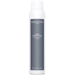 Thermal Protection, 200ml