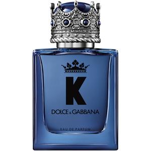 K by Dolce & Gabbana, EdP