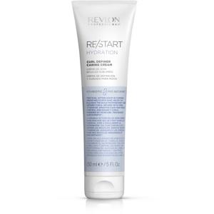 Re-Start Hydratation Curl Definer Cream, 150ml