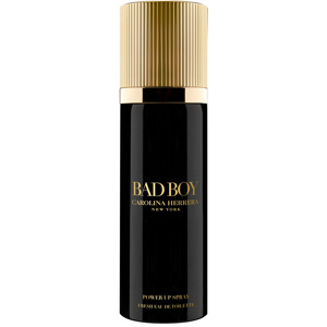 Bad Boy, Power Spray 100ml