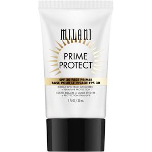 Prime Protect SPF30 Primer