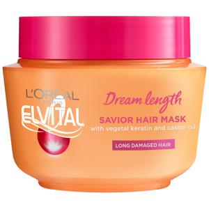 Dream Lengths Hair Mask, 300ml