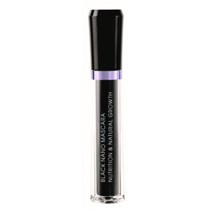 Black Nano Mascara, 6ml