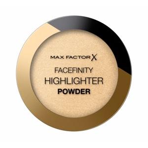 Facefinity Powder Highlighter