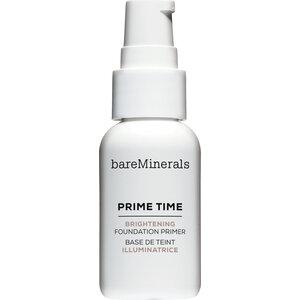Prime Time Brightening Foundation Primer, 30ml