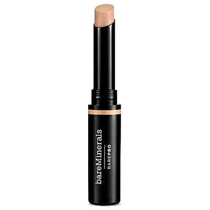 BarePro 16-HR Full Coverage Concealer, 2,5g