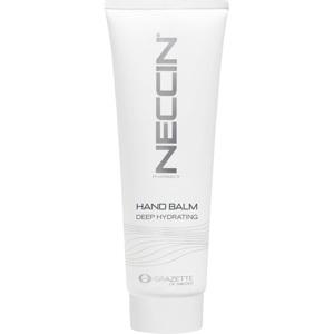 Neccin Hand Balm, 50ml