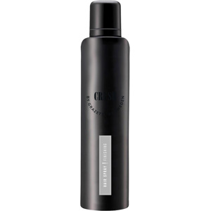Crush Hair Spray, 300ml