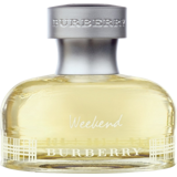 Weekend for Women, EdP