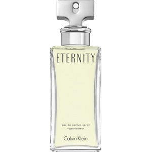 Eternity, EdP