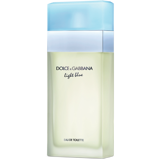 Light Blue, EdT