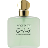 Acqua di Gio Woman, EdT