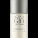 Acqua di Gio Homme, Deodorant Stick 75g