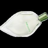 Parfum D´été, EdP 75ml