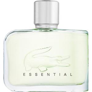 Essential, EdT