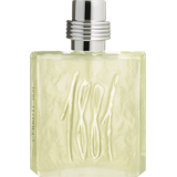 1881 for Men, EdT