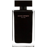 Narciso Rodriguez For Her, EdT