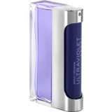 Ultraviolet Man, EdT