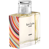 Paul Smith Extreme Woman, EdT