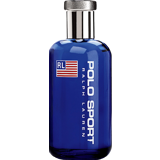 Polo Sport Man, EdT