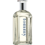 Tommy, EdT